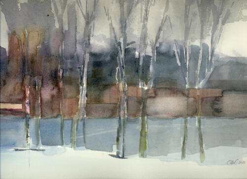 2011-12-28_01