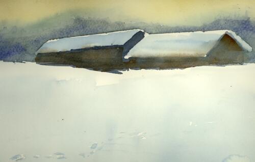 2011-12-28_02