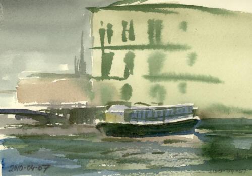 2011-12-28_06