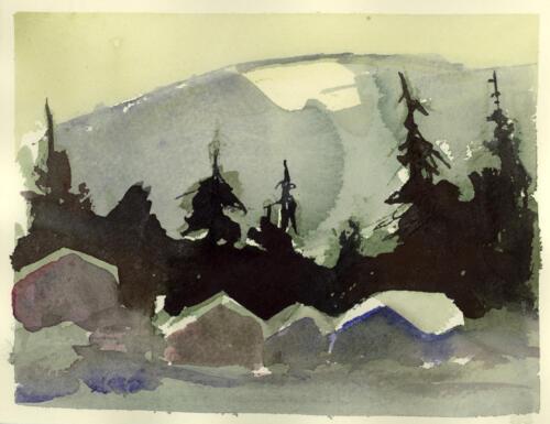2011-12-28_12
