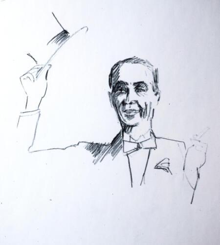 Karl-Gerhard
